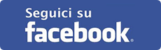 Hotel Albatros in Facebook