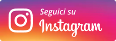 Hotel Albatros on Instagram
